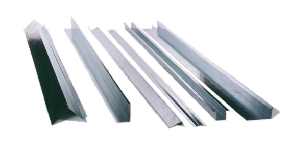 Oneto Metal Products Corp Capabilities